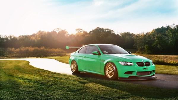 best-car-wallpapers-15-photos- (4)