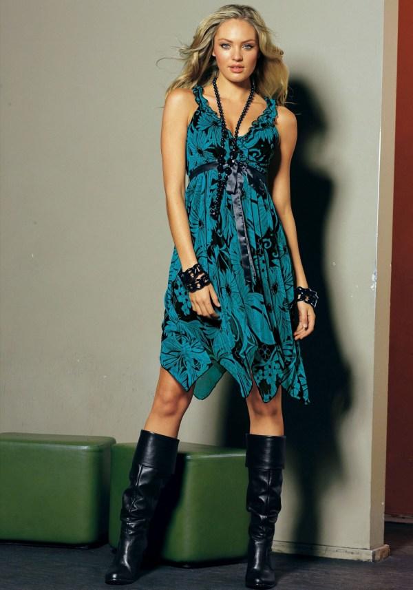 fashion-tops-for-women- (11)