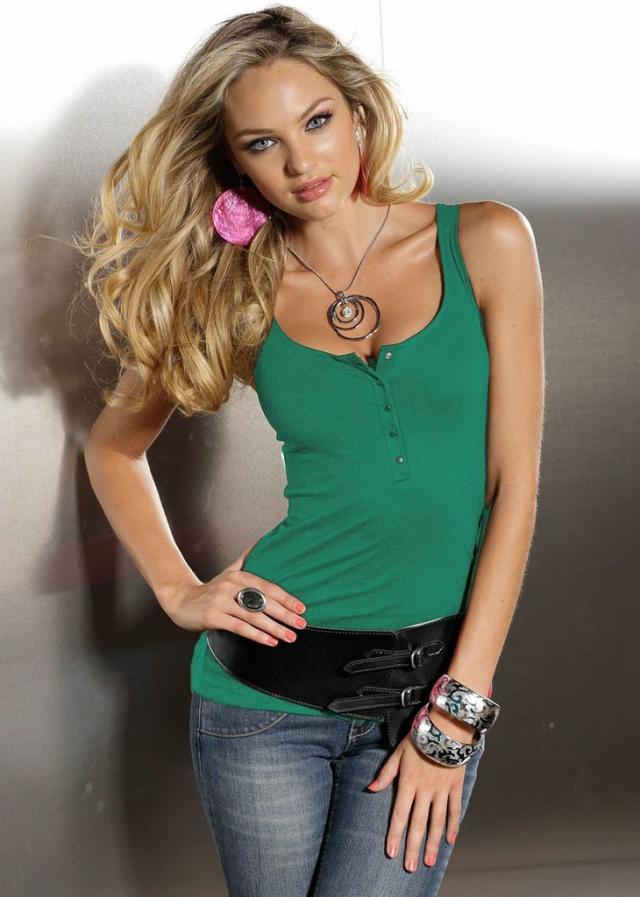 fashion-tops-for-women- (27)