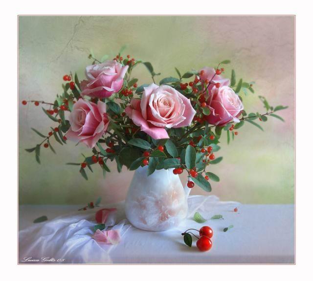 flowers-paintings- (12)