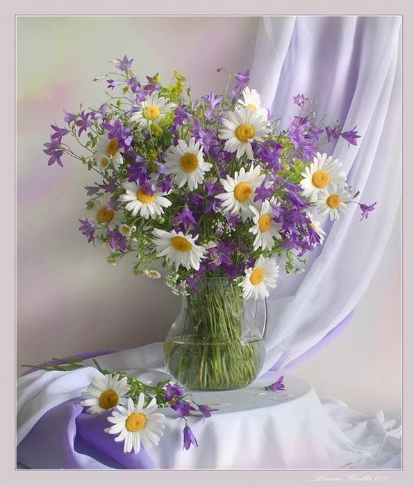 flowers-paintings- (9)