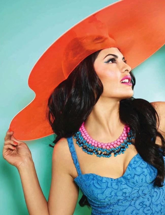 jacqueline-fernandez-photoshoot-for-verve-magazine-april-2014- (2)