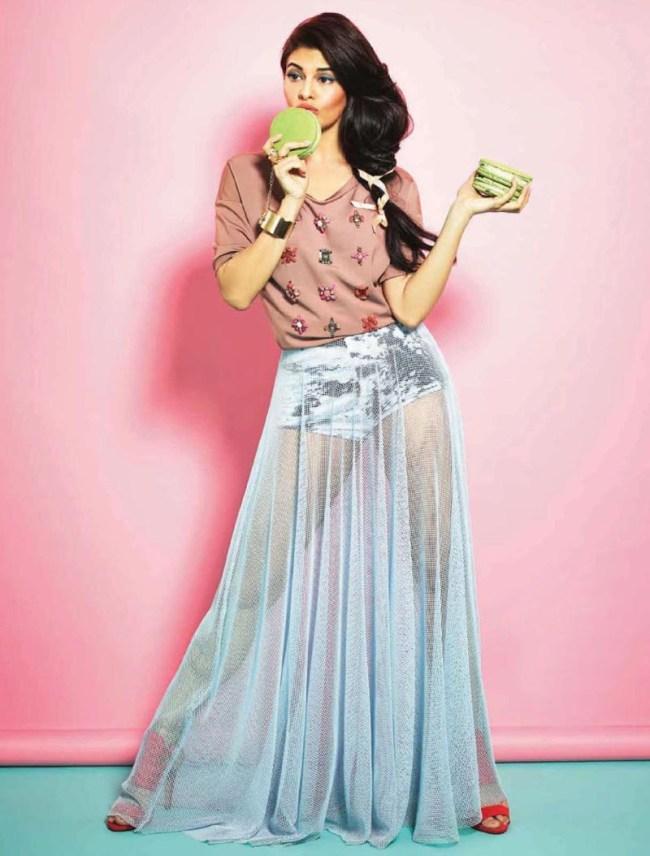 jacqueline-fernandez-photoshoot-for-verve-magazine-april-2014- (8)