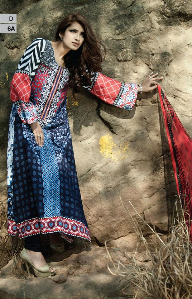 maria-b-lawn-collection-2014- (14)