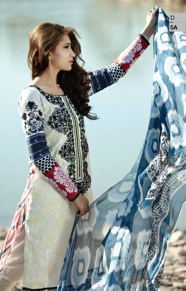 maria-b-lawn-collection-2014- (21)