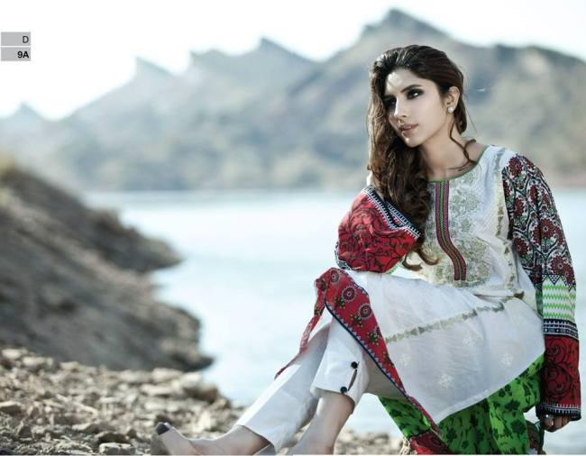 maria-b-lawn-collection-2014- (5)