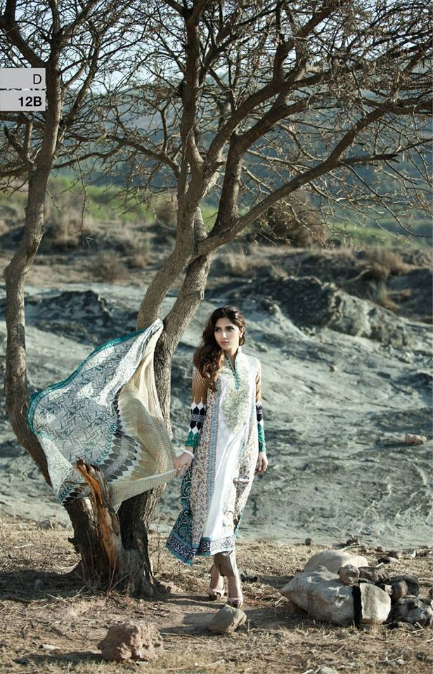 maria-b-lawn-collection-2014- (9)