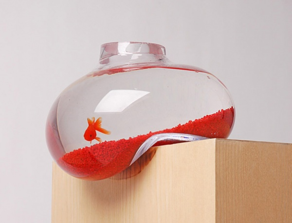 unique-aquarium- (5)