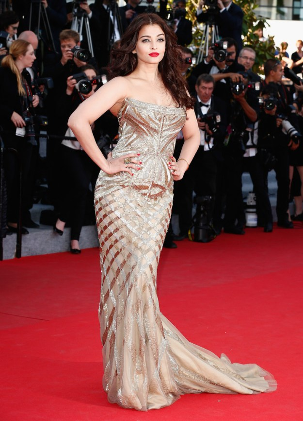 aishwarya-rai-at-cannes-film-festival-2014- (12)