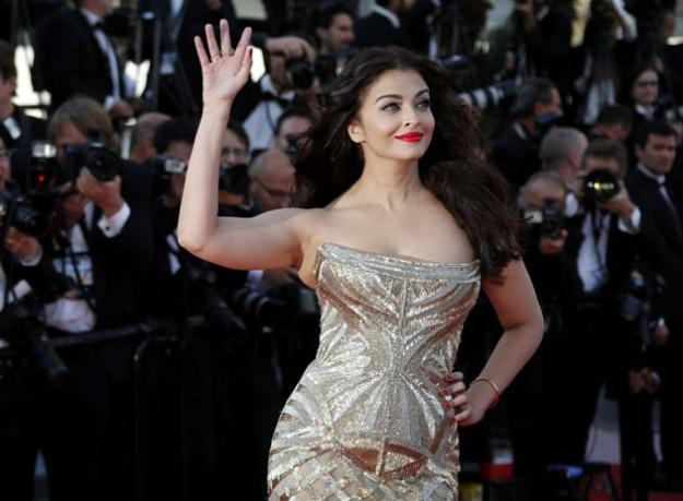aishwarya-rai-at-cannes-film-festival-2014- (31)