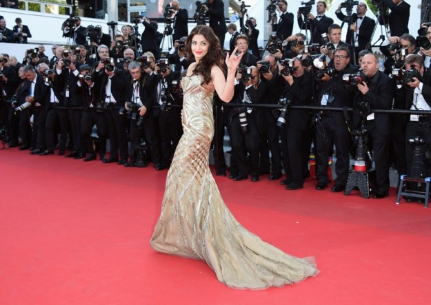 aishwarya-rai-at-cannes-film-festival-2014- (32)