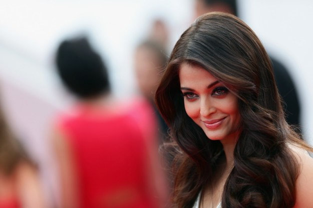 aishwarya-rai-at-cannes-film-festival-2014- (55)