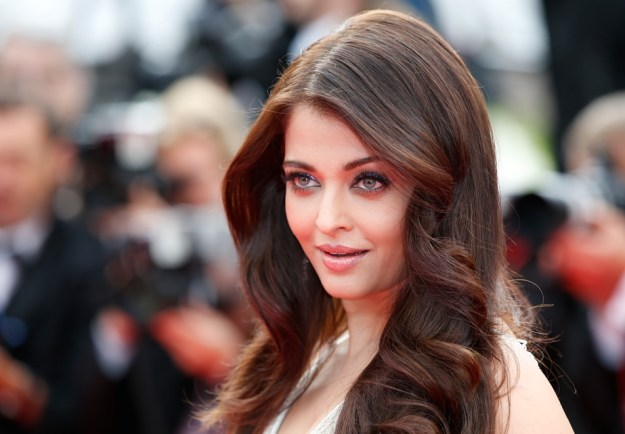 aishwarya-rai-at-cannes-film-festival-2014- (57)