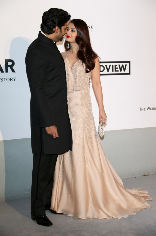 aishwarya-rai-at-cannes-film-festival-2014- (62)