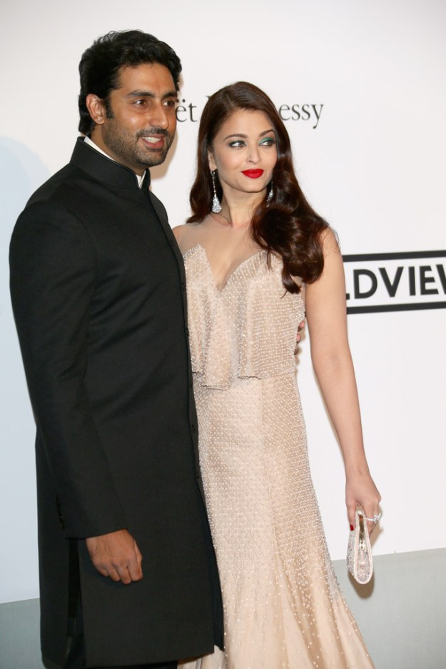aishwarya-rai-at-cannes-film-festival-2014- (67)