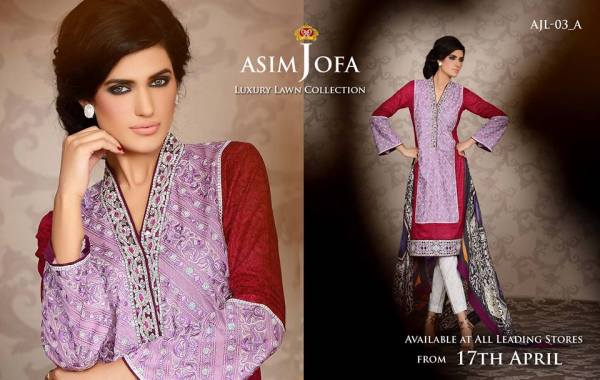asim-jofa-luxury-lawn-collection-2014- (1)