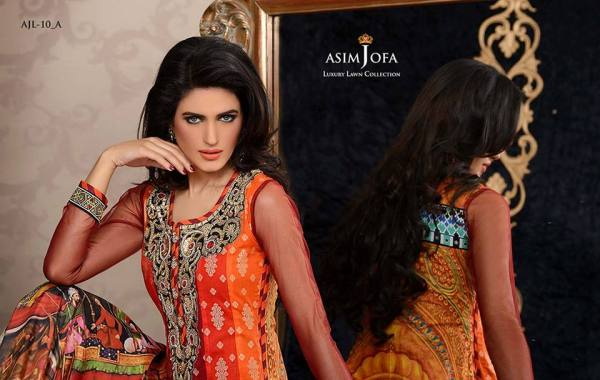 asim-jofa-luxury-lawn-collection-2014- (12)