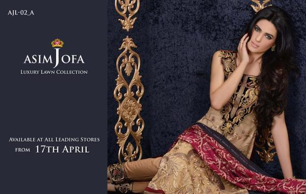 asim-jofa-luxury-lawn-collection-2014- (21)