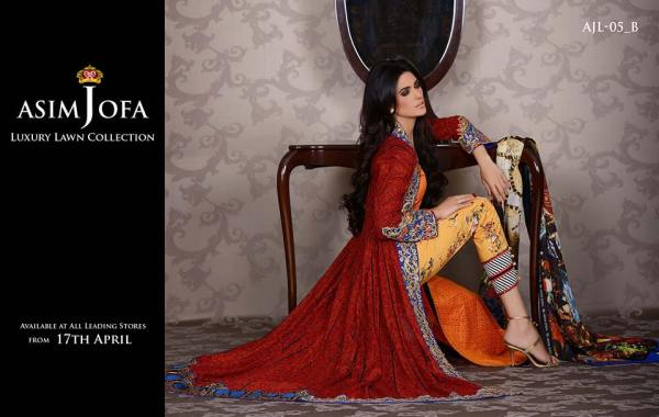 asim-jofa-luxury-lawn-collection-2014- (24)