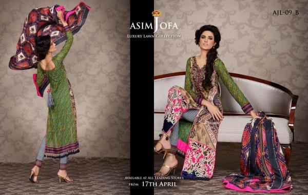 asim-jofa-luxury-lawn-collection-2014- (36)