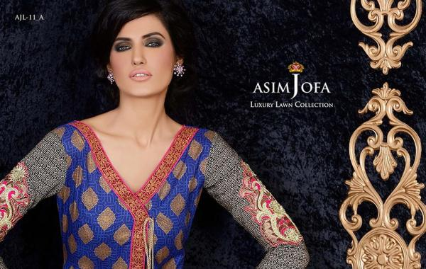 asim-jofa-luxury-lawn-collection-2014- (41)