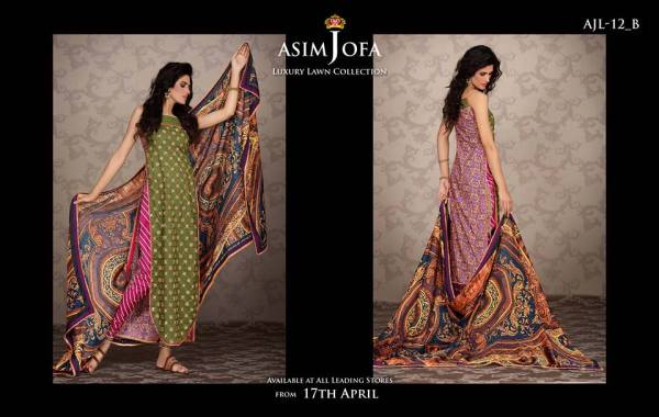 asim-jofa-luxury-lawn-collection-2014- (42)