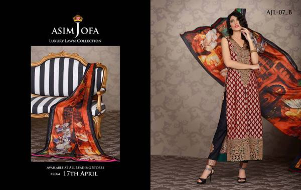 asim-jofa-luxury-lawn-collection-2014- (49)