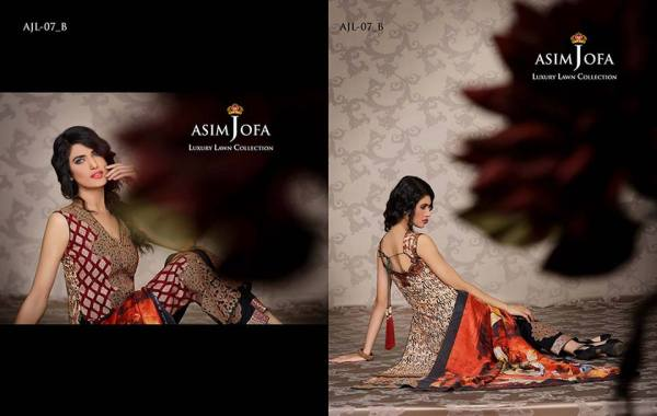 asim-jofa-luxury-lawn-collection-2014- (7)