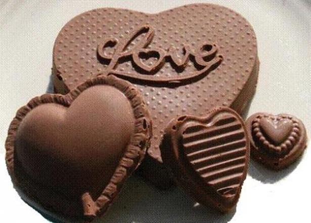best-chocolates- (3)