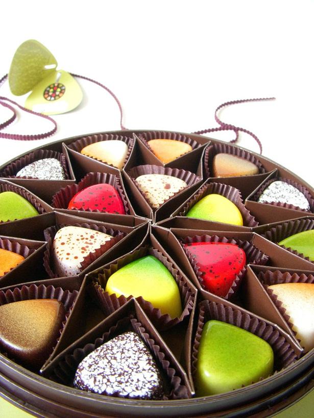 best-chocolates- (5)