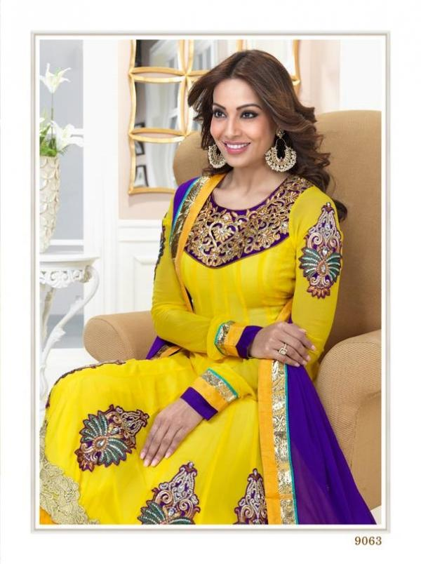 bipasha-basu-in-indian-anarkali-suits- (8)