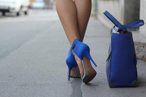blue-pictures- (15)