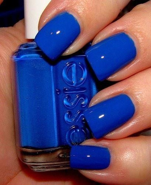 blue-pictures- (19)