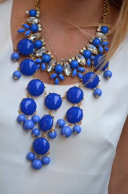 blue-pictures- (31)