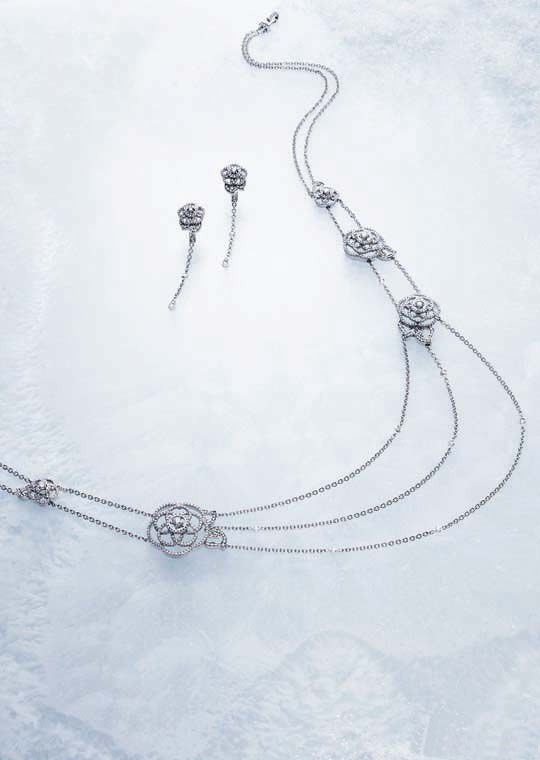 chanel-jewelry- (1)