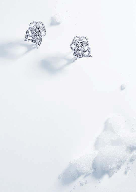 chanel-jewelry- (11)