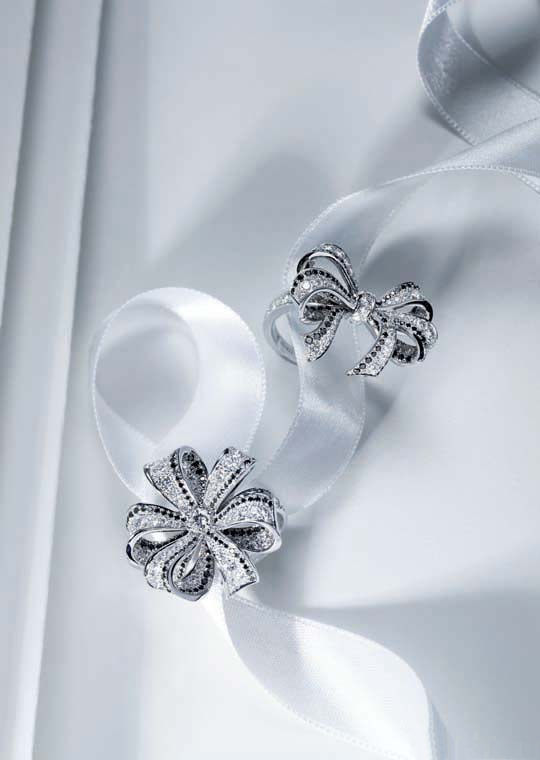 chanel-jewelry- (7)