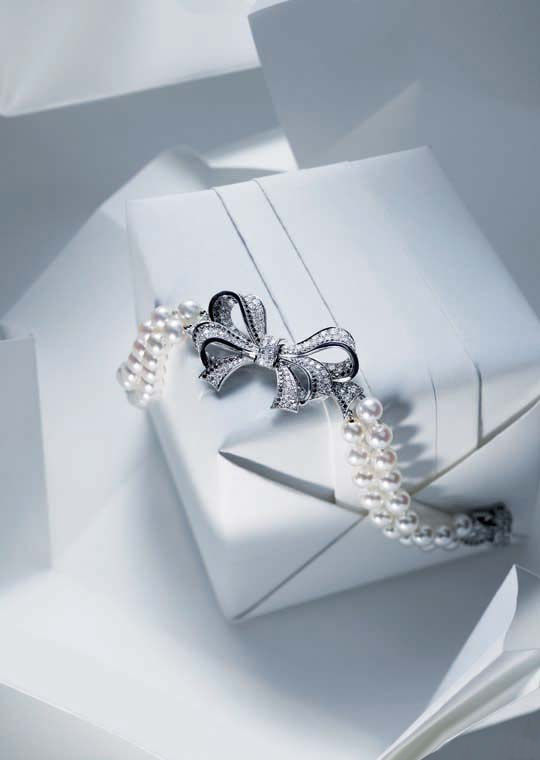 chanel-jewelry- (9)