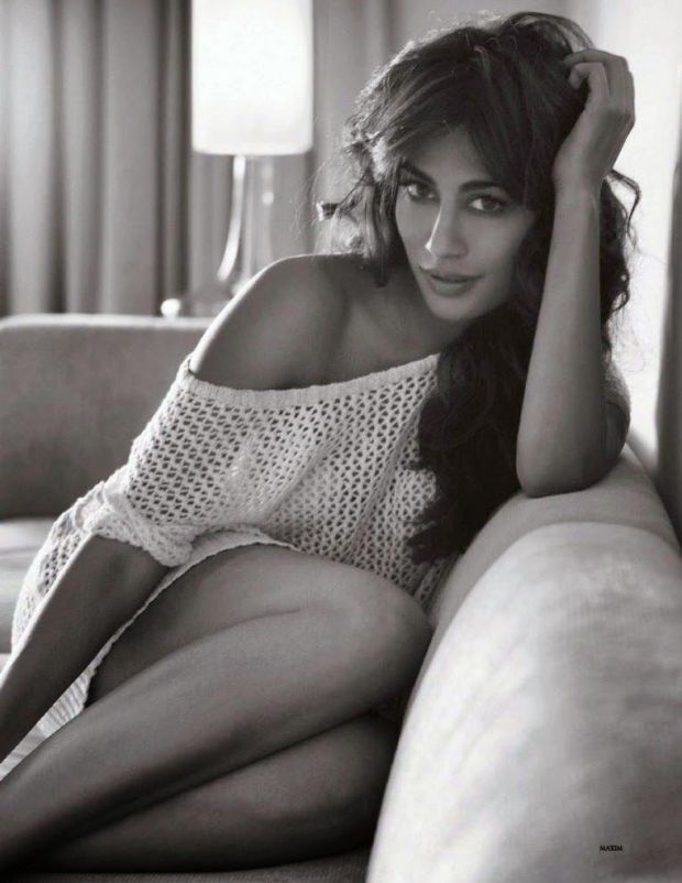 chitrangada-singh-photoshoot-for-maxim-india-may-2014- (5)