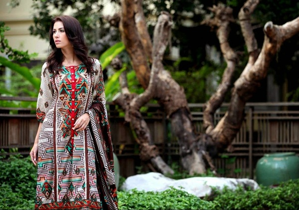 firdous-lawn-collection-2014- (13)