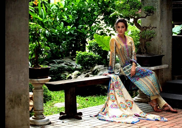 firdous-lawn-collection-2014- (14)