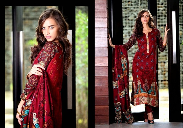 firdous-lawn-collection-2014- (18)