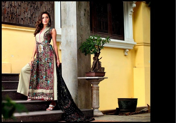 firdous-lawn-collection-2014- (21)