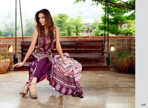firdous-lawn-collection-2014- (23)