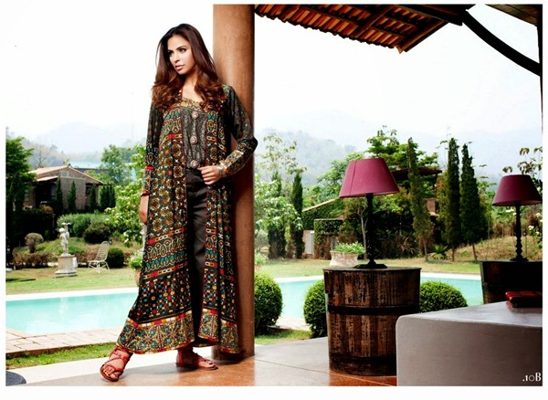firdous-lawn-collection-2014- (24)