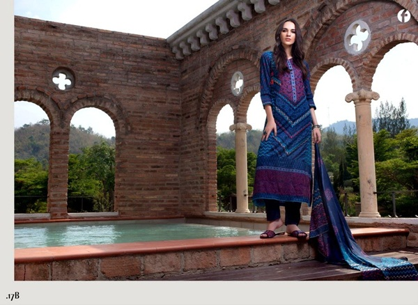 firdous-lawn-collection-2014- (38)