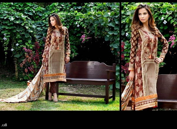 firdous-lawn-collection-2014- (43)