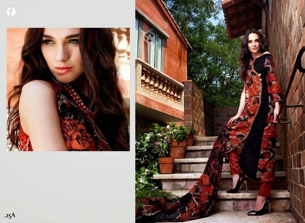 firdous-lawn-collection-2014- (47)