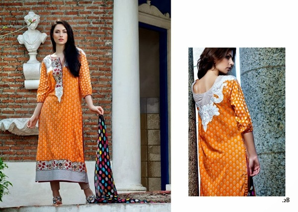 firdous-lawn-collection-2014- (6)