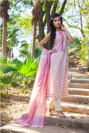 khaadi-lawn-collection-2014- (15)